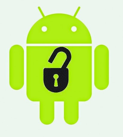 How To Reset Tecno Features Phone Password Without Knowing The